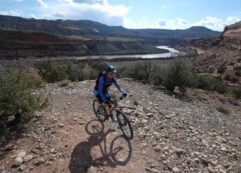 Tire, Wheel, Bicycle wheel, Bicycle tire, Bicycle frame, Bicycle wheel rim, Bicycles--Equipment and supplies, Mountain bike, Bicycle fork, Mountainous landforms,