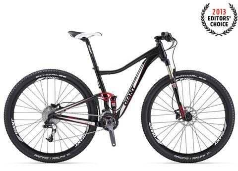 Bicycle tire, Bicycle frame, Bicycle wheel, Wheel, Tire, Bicycle wheel rim, Bicycle fork, Bicycle part, Spoke, Bicycle,