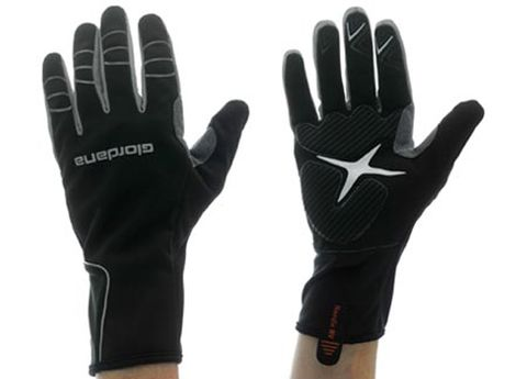 Finger, Personal protective equipment, Sports gear, Safety glove, Glove, Thumb, Gesture, Black,