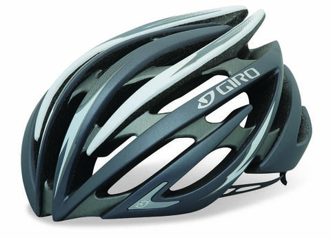 Bicycle helmet, Bicycles--Equipment and supplies, Helmet, Bicycle clothing, Personal protective equipment, Sports gear, Font, Motorcycle accessories, Plastic, Silver,
