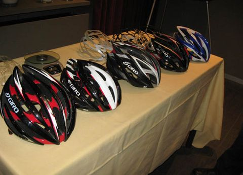 Bicycle helmet, Bicycles--Equipment and supplies, Helmet, Personal protective equipment, Bicycle clothing, Tablecloth, Sports gear, Cable, Plastic, Peripheral,