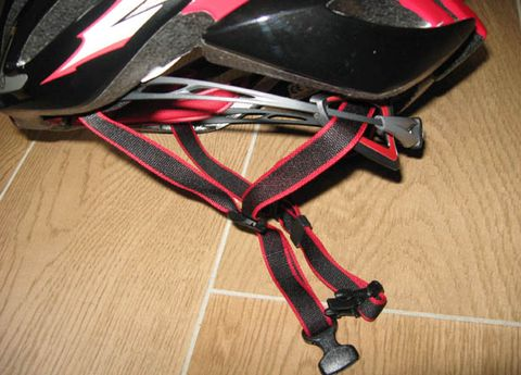 Bicycle clothing, Red, Bicycle helmet, Bicycles--Equipment and supplies, Carmine, Helmet, Motorcycle accessories, Rock-climbing equipment, Bicycle saddle,