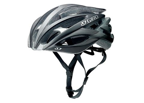 Helmet, Bicycles--Equipment and supplies, Bicycle helmet, Sports equipment, Sports gear, Personal protective equipment, Bicycle clothing, Headgear, Motorcycle accessories, Grey,