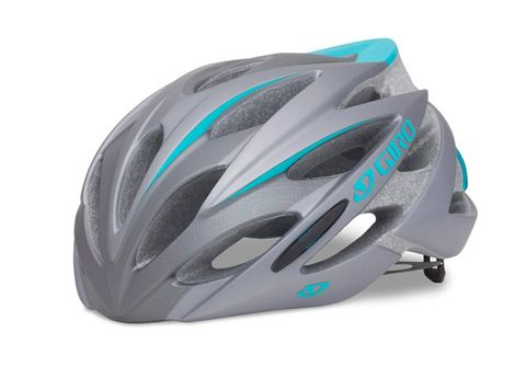 Green, Bicycles--Equipment and supplies, Helmet, Bicycle helmet, Bicycle clothing, Personal protective equipment, Light, Sports gear, Black, Grey,