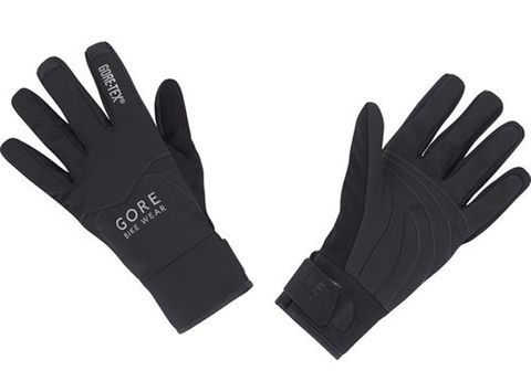 Finger, Sports gear, Personal protective equipment, Safety glove, Glove, Thumb, Black, Motorcycle accessories, Gesture, Nail,