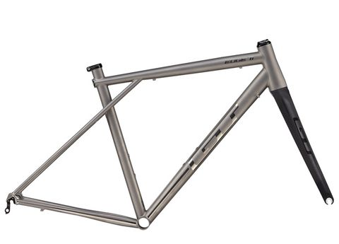 Bicycle frame, White, Line, Black, Parallel, Musical instrument accessory, Triangle, Steel, Aluminium, Balance,
