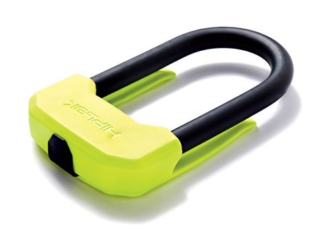 Yellow, Green, Technology, Plastic, Computer accessory, Audio accessory, Gadget, Guitar accessory, Cable, Cleanliness,