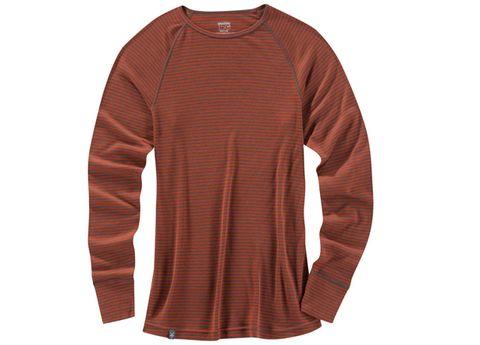 Product, Sleeve, Collar, Textile, Outerwear, Orange, Pattern, Sweatshirt, Fashion, Magenta,