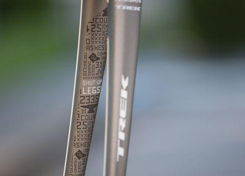 Bicycle wheel rim, Grey, Bicycle tire, Macro photography, Metal, Steel, Circle, Aluminium, Silver, Carbon,