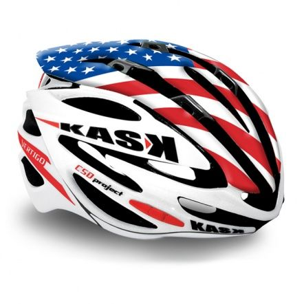 Helmet, Sports equipment, Sports gear, Personal protective equipment, Bicycles--Equipment and supplies, Headgear, Font, Carmine, Motorcycle accessories, Design,