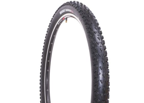 Bicycle tire, Automotive tire, Bicycle wheel rim, Bicycle part, Rim, Synthetic rubber, Auto part, Bicycle accessory, Automotive wheel system, Tread,