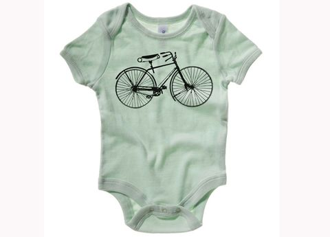 Product, Sleeve, White, Sportswear, T-shirt, Baby & toddler clothing, Teal, Bicycle part, Jersey, Bicycle frame,