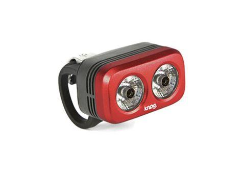 Product, Electronic device, Technology, Automotive lighting, Amber, Font, Orange, Cameras & optics, Maroon, Circle,