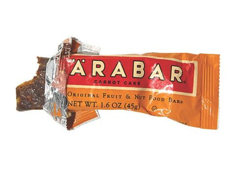 Brown, Food, Amber, Font, Tan, Confectionery, Rectangle, Chocolate bar, Junk food, Label,