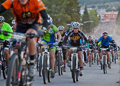 Wheel, Bicycle jersey, Bicycle wheel, Bicycle helmet, Bicycles--Equipment and supplies, Helmet, Sports equipment, Sportswear, Recreation, Bicycle racing,