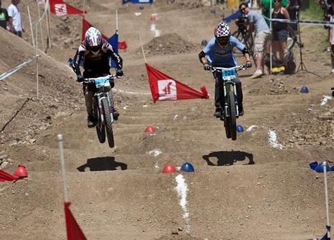Wheel, Motorcycle, Soil, Motorcycle racing, Motorcycling, Motorsport, Motocross, Competition event, Motorcycle racer, Racing,