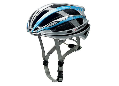 Helmet, Bicycle helmet, Bicycles--Equipment and supplies, Sports gear, Sports equipment, Personal protective equipment, Bicycle clothing, Headgear, Motorcycle accessories, Graphics,