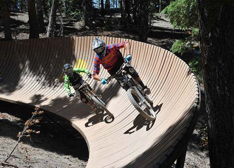 Bicycle frame, Tire, Bicycle wheel, Wheel, Bicycle helmet, Bicycle tire, Bicycles--Equipment and supplies, Bicycle handlebar, Helmet, Sports equipment,