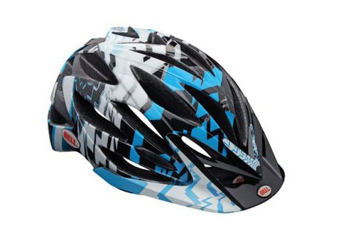 Helmet, Sports gear, Personal protective equipment, Headgear, Aqua, Teal, Turquoise, Bicycles--Equipment and supplies, Motorcycle accessories, Bicycle helmet,