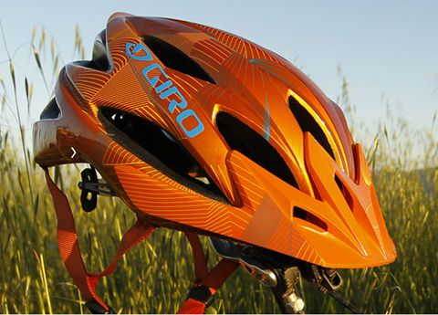 Orange, Amber, Plain, Grass family, Grassland, Animation, Prairie, Steppe, Bicycles--Equipment and supplies, Graphics,