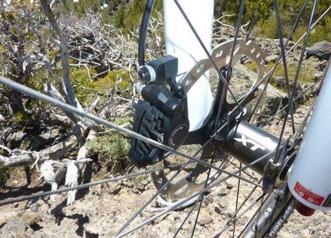 Bicycle tire, Bicycle wheel rim, Bicycle part, Rim, Bicycle accessory, Spoke, Bicycle drivetrain part, Bicycle, Hub gear, Bicycle wheel,