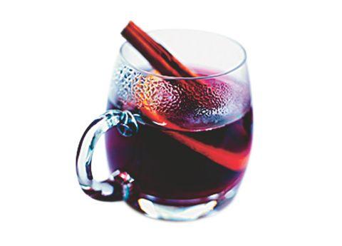 Liquid, Fluid, Glass, Drinkware, Drink, Alcoholic beverage, Barware, Tableware, Distilled beverage, Liqueur,