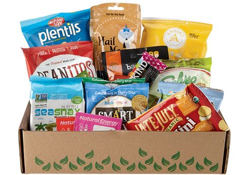 Box, Packaging and labeling, Packing materials, Carton, Cardboard, Paper product, Label, Shipping box, Personal care, Household supply,