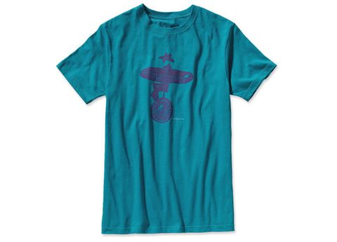 Blue, Product, Green, Sleeve, Teal, Aqua, Turquoise, Electric blue, Neck, Azure,