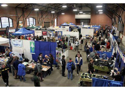 Trade, Hall, Customer, Engineering, Marketplace, Employment, Market, Factory, Job, Selling,