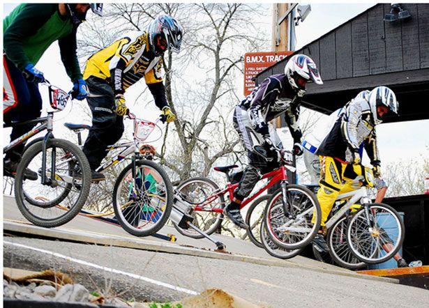 1ff5ab18510 2014 Top 50 Bike-Friendly Cities