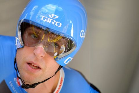 Eyewear, Blue, Personal protective equipment, Sports gear, Logo, Goggles, Headgear, Electric blue, Azure, Cool,