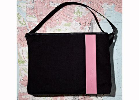 Product, Bag, Luggage and bags, Shoulder bag, Rectangle, Leather, Handbag,