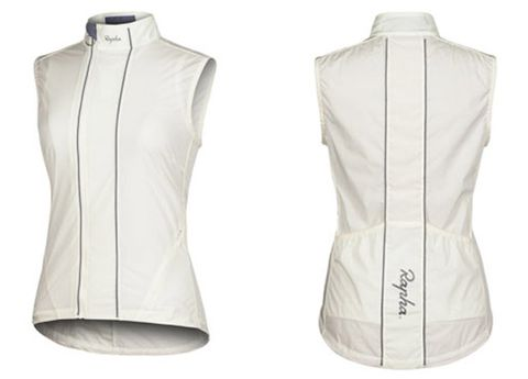 Product, Sleeve, Collar, White, Pattern, Fashion, Black, Grey, Design, Vest,