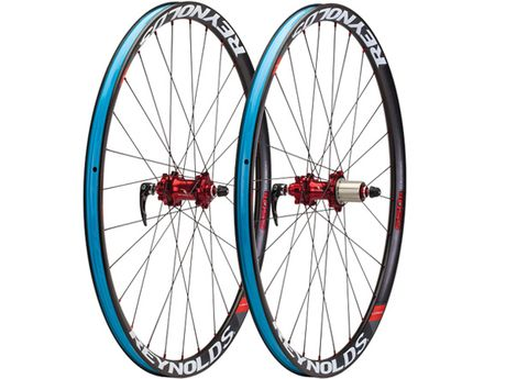 Bicycle wheel rim, Bicycle tire, Rim, Spoke, Bicycle wheel, Line, Bicycle part, Synthetic rubber, Azure, Bicycle accessory,