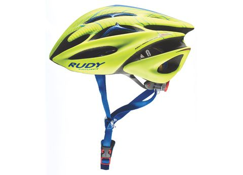 Helmet, Bicycles--Equipment and supplies, Bicycle helmet, Sports equipment, Sports gear, Personal protective equipment, Bicycle clothing, Sportswear, Shorts, Headgear,