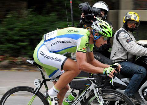 Tire, Wheel, Bicycle frame, Bicycle handlebar, Bicycles--Equipment and supplies, Helmet, Bicycle jersey, Bicycle wheel, Bicycle wheel rim, Sports equipment,