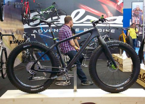 Tire, Bicycle tire, Wheel, Bicycle wheel rim, Bicycle frame, Bicycle wheel, Bicycle fork, Bicycle, Land vehicle, Spoke,