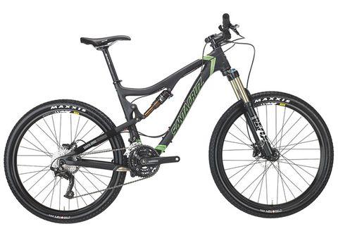 Bicycle tire, Bicycle wheel, Wheel, Bicycle wheel rim, Bicycle frame, Bicycle fork, Bicycle part, Spoke, Bicycle accessory, Bicycle,