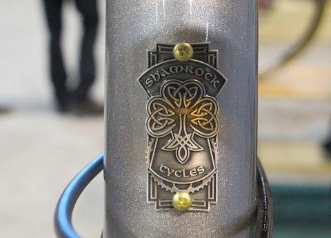 Metal, Symbol, Cylinder, Bottle, Label,