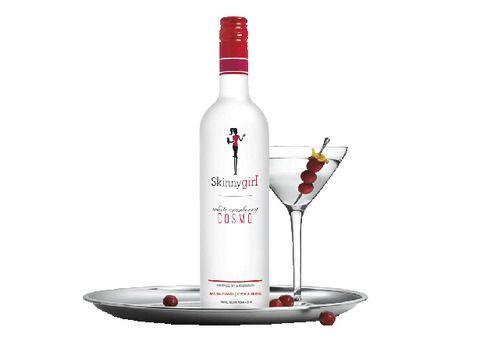 Product, Bottle, Liquid, Red, Glass bottle, Line, Font, Logo, Carmine, Distilled beverage,