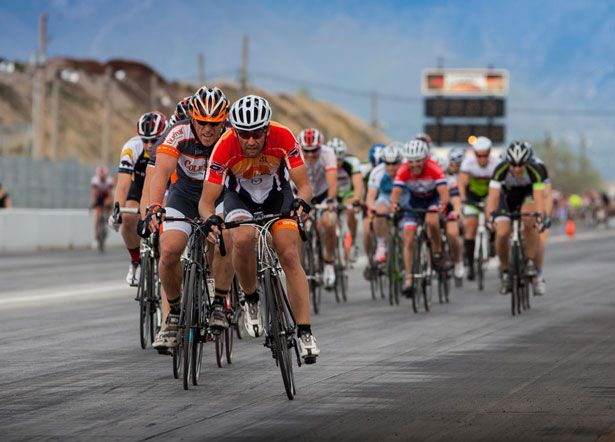 2014 Top 50 Bike-Friendly Cities b423a3e2e
