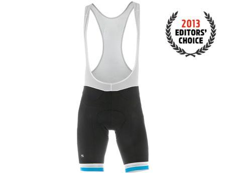 White, Sportswear, Azure, Active pants, Sock, Tights, sweatpant, Cycling shorts, Plastic, yoga pant,