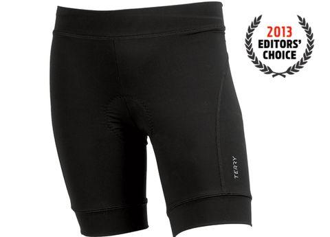 Textile, Font, Logo, Waist, Black, Pocket, Active pants, Tights, Graphics,