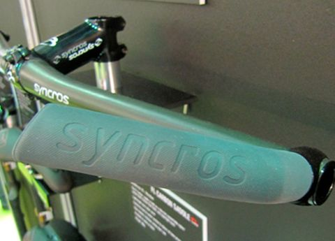 Bicycle part, Bicycle accessory, Bicycle frame, Bicycle, Teal, Turquoise, Aqua, Bicycles--Equipment and supplies, Azure, Bicycle tire,