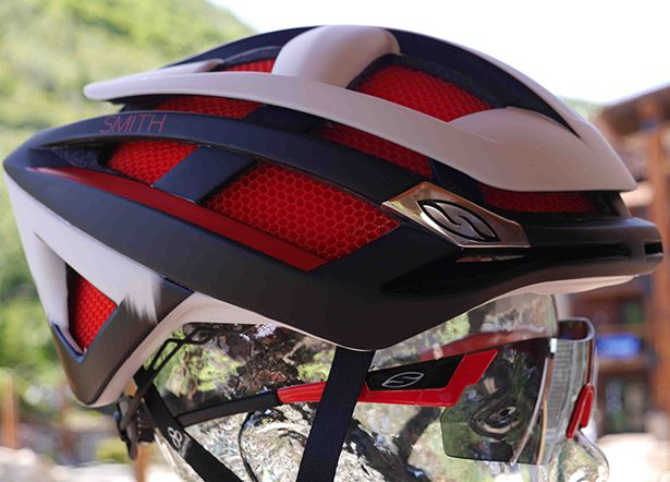 cac002f0cb 2015 New Bikes and Gear Preview From Press Camp
