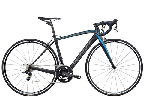 Buyer's Guide: Women's Road Bikes