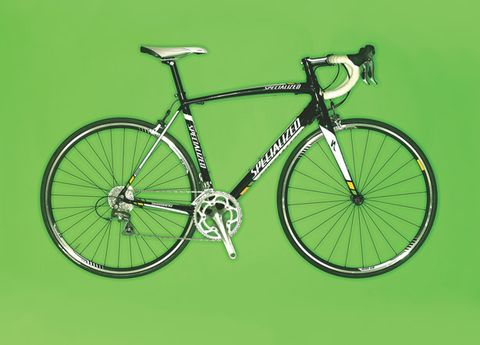 Affordable Road Bikes >> 7 Fast Fun Affordable Road Bikes