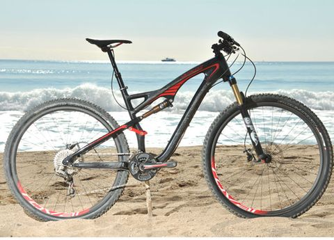 Tire, Bicycle tire, Wheel, Bicycle frame, Bicycle wheel, Bicycle wheel rim, Bicycle handlebar, Coastal and oceanic landforms, Mode of transport, Bicycle fork,
