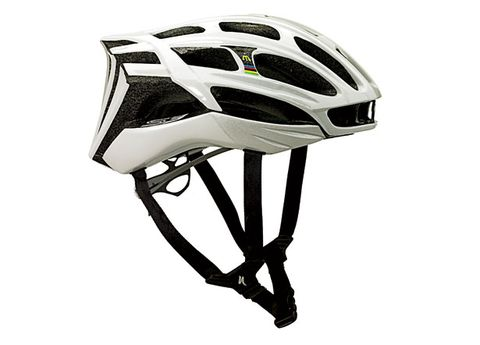 Helmet, Bicycles--Equipment and supplies, Bicycle helmet, Sports equipment, Sports gear, Personal protective equipment, Bicycle clothing, Headgear, Motorcycle accessories, Black,