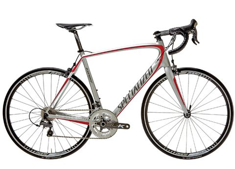Bicycle frame, Bicycle tire, Tire, Bicycle wheel, Bicycle wheel rim, Bicycles--Equipment and supplies, Bicycle fork, Bicycle part, Bicycle stem, Spoke,